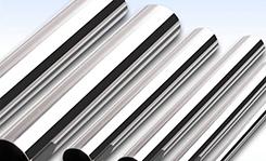 绿碳化硅在不锈钢上的用途