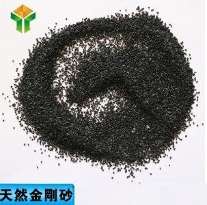 碳化硅耐火材料