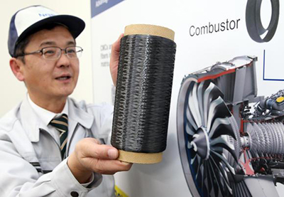 碳化硅的应用范围