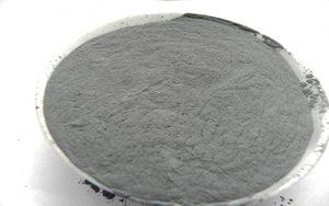 100F超细碳化硅微粉
