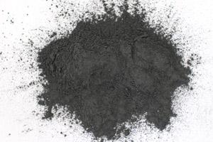 碳化硅脱氧剂