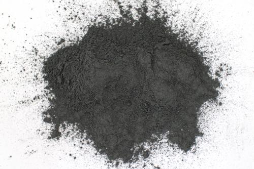 碳化硅陶瓷材料的应用研究