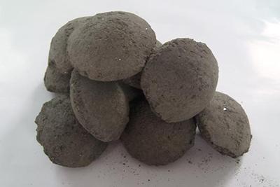 """碳化硅厂家给您分享:""""碳化硅球有什么用处…"""""""