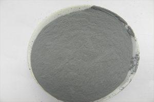 碳化硅陶瓷粉