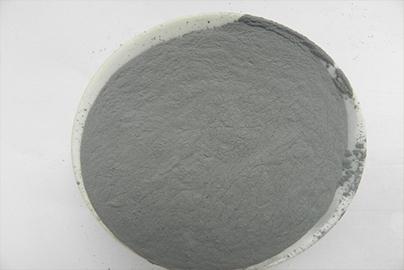 哪里有碳化硅微粉的含量成分粒度的检测?碳化硅质量判断的经验是什么呢?