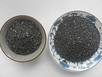 什么是碳化硅切割料,碳化硅切割料的制备方法以及质量标准,你了解吗?