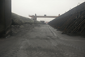 荥阳地区碳化硅生产厂家