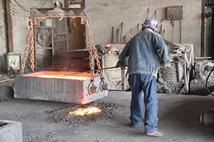 碳化硅厂家生产的碳化硅价格是多少呢