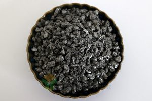 一级碳化硅价格