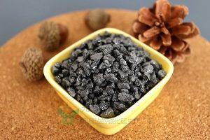 黑碳化硅热销粒度