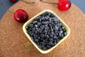 碳化硅质量