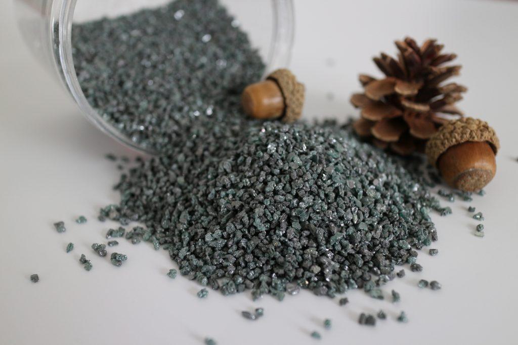 碳化硅在三大领域的应用